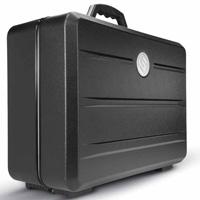 CARGO Werkzeugkoffer Premium für Profis!
