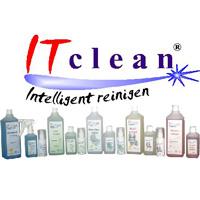 ITclean