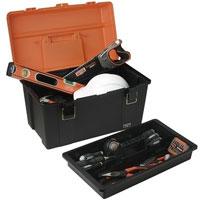 BAHCO Werkzeug Boxen