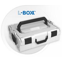 Die L-BOXX®