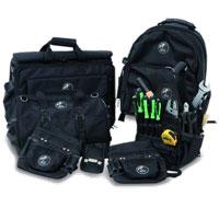 POLYTEX  Werkzeugtaschen