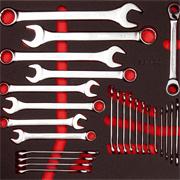 View Werkzeugsortimente