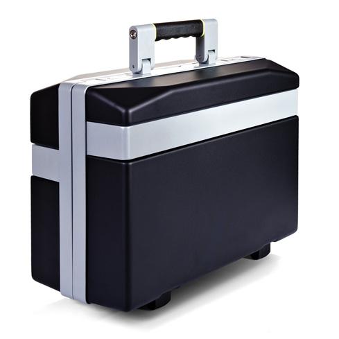raaco Werkzeugkoffer ToolCase Premium