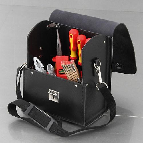 Favorit Werkzeugtasche 7118