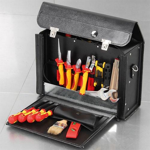 Favorit Werkzeugtasche 7122