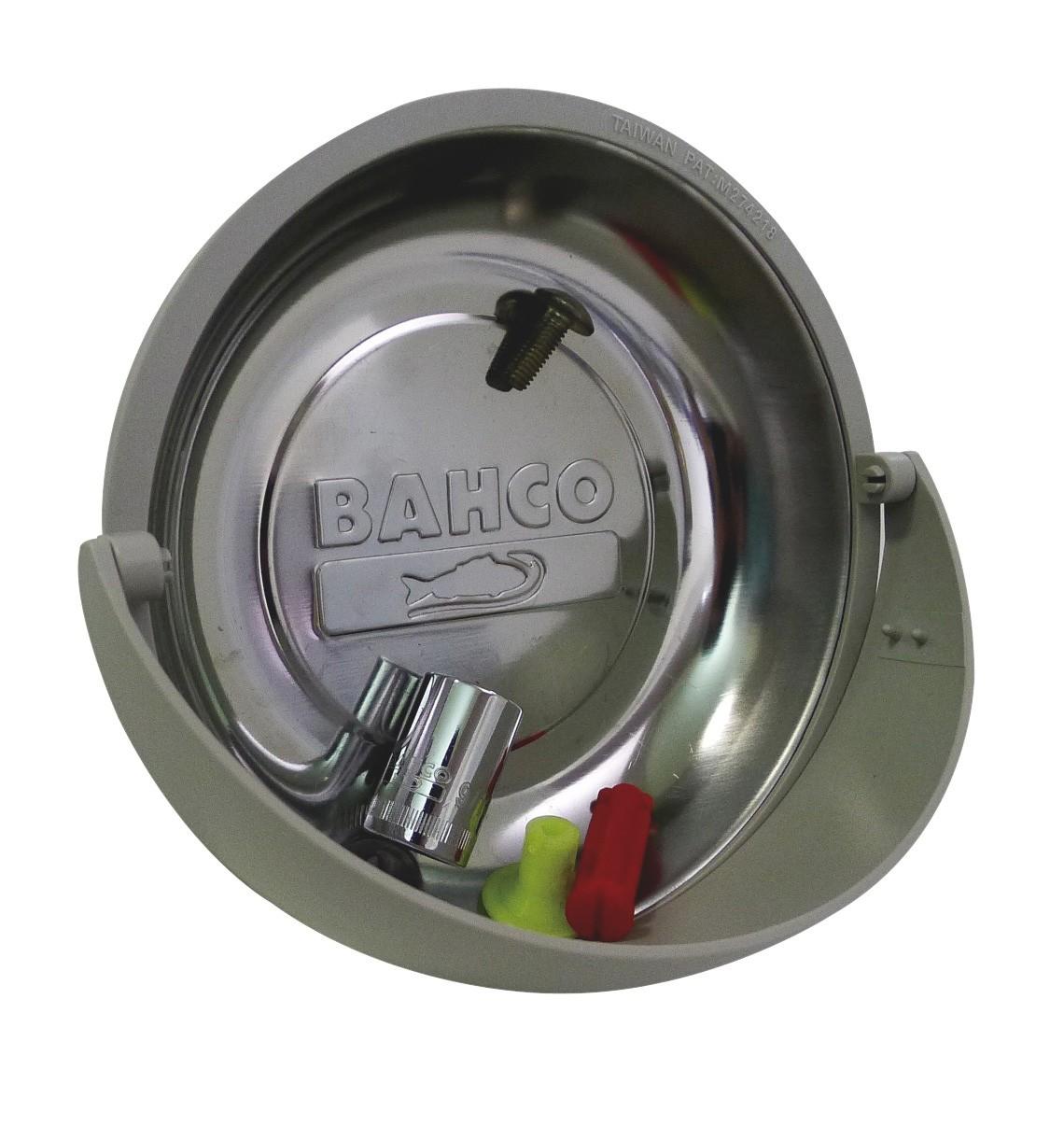 Magnetschale Ø 150 mm