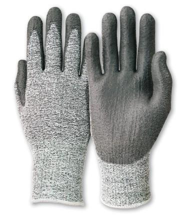 Handschuh Camapur® Dyneema® Cut 627