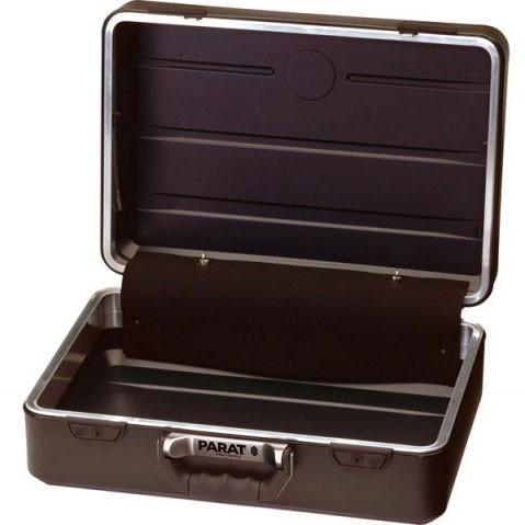 cargo individual werkzeugkoffer leer ohne inneneinrichtung. Black Bedroom Furniture Sets. Home Design Ideas