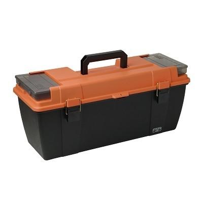 BAHCO Tool Box Werkzeugkiste extra lang für Handsägen