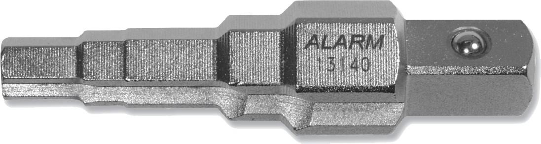 Stufenschlüssel 13140