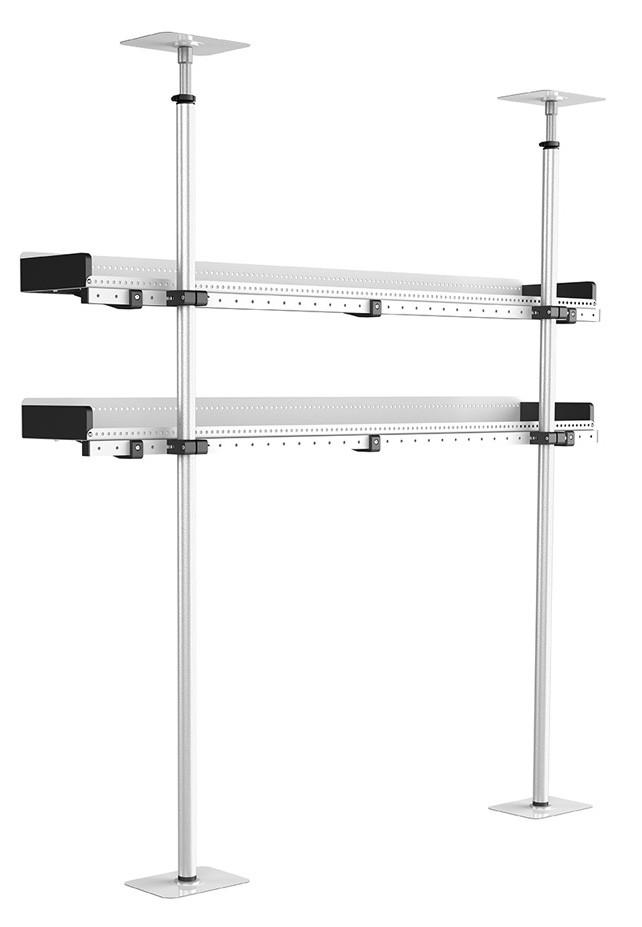 TANOS®mobil Set L-2070 – Variante 1