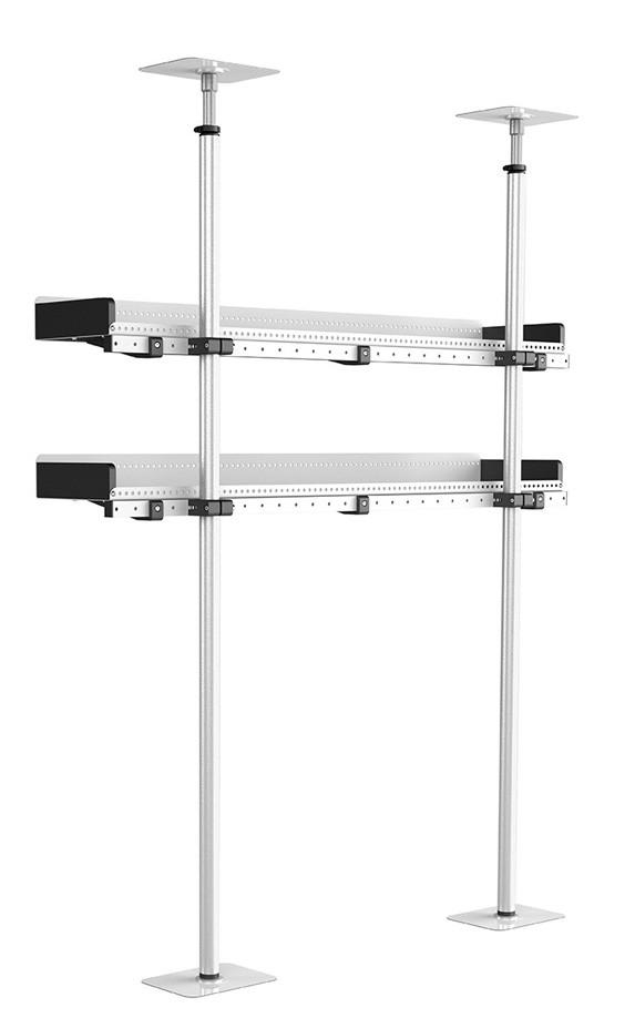 TANOS®mobil Set M-1670 – Variante 1