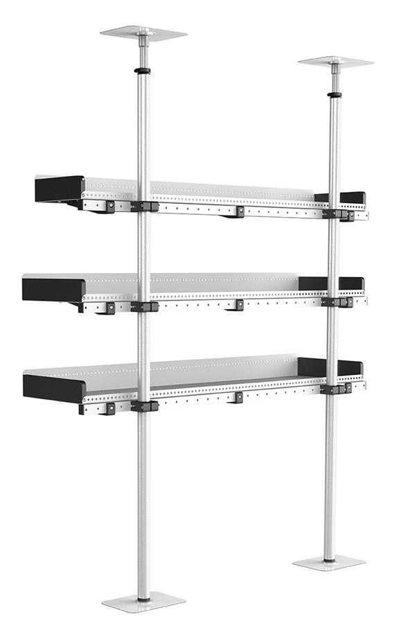 TANOS®mobil Set M-1670 – Variante 2