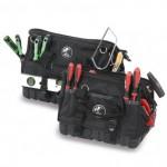 Grosse Werkzeug-Universaltasche 5853