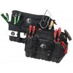 Kleine Werkzeug-Universaltasche 5854