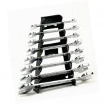 Clip 11 Maulschlüsselhalter