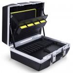ToolCase Superior XL-34/4F und XL-34/4F TSA