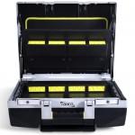 ToolCase Superior XLT-23/6F & XLT-23/6F TSA