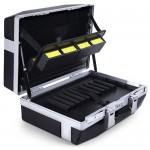 ToolCase Premium L - 10/4F offen