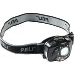 Peli 2720 Modell: Heads Up Lite