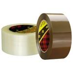 3M Scotch Verpackungsklebeband 371
