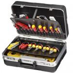 Werkzeugkoffer 485020171