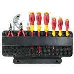 CP-7 Werkzeugtafel 2-seitig 491000551 neu
