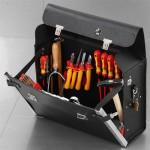 Favorit Werkzeugtasche 7126