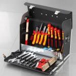 Favorit Werkzeugtasche 7163