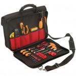 Werkzeugtasche. LapTop. 559TB
