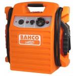 BAHCO Booster 12 / 24 V 1.700 / 900 CA