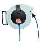 BAHCO Druckluftschlauch-Aufroller BPHRC1015