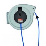 BAHCO Druckluftschlauch-Aufroller BPHRC1020
