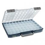 CarryLite 55 5x10-50