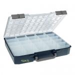 CarryLite 80 5x10-25