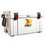 Peli Kühlbox -weiss- Elite Cooler 65 QT 32- 65Q-MC-WHT-E