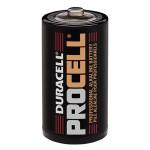 Duracell Batterien Baby 1,5 V Alkaline (10St.)