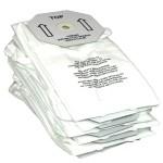 Filterbeutel für Convac 3000P Tonerstaubsauger