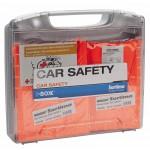 i-BOXX 72 Car-Safety
