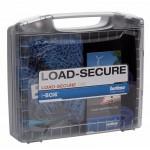 i-BOXX 72 Ladungssicherung PKW