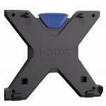 i-BOXX Wandhalter