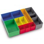Insetboxen-Set H3
