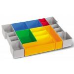 Insetboxen-Set H3 LB