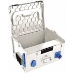 L-BOXX Stromverteiler 230 V