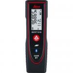 Lasermessgerät Leica DISTO™ D110