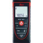 Lasermessgerät Leica DISTO™ D210