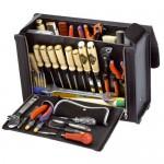 New Classic Werkzeugtasche 5.380.000.031
