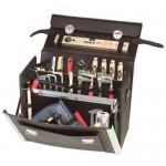 New Classic Werkzeugtasche 5.471.000.031