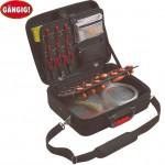 Werkzeugkoffer PC100E