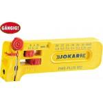 JOKARI PWS-Plus 002